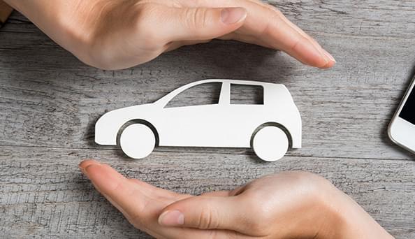 Garantie- & Serviceverträge für Ihr Fahrzeug