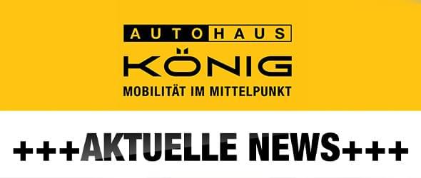 Könignews